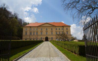 Boskovice (15 of 1)