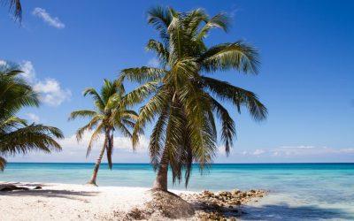 Dominikánská republika (222 of 1)