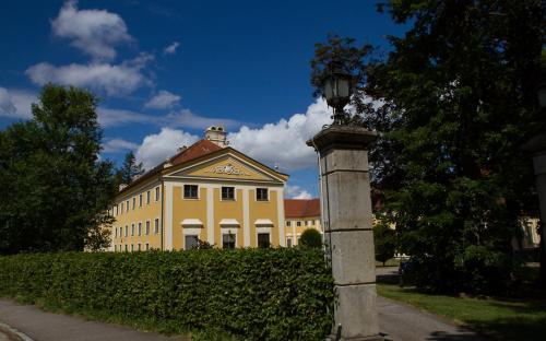 Jadel - Rakousko (4 of 1)