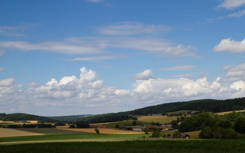 Jadel - Rakousko (7 of 1)