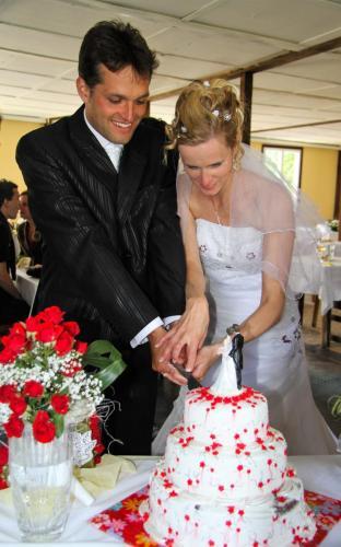 Mája svatba (10 of 1)