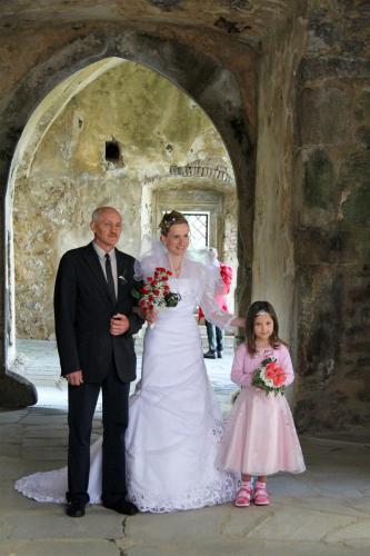 Mája svatba (2 of 1)