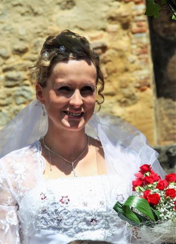 Mája svatba (4 of 1)