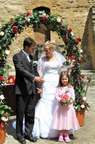 Mája svatba (5 of 1)