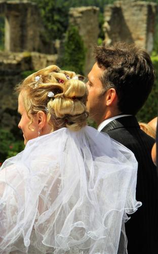Mája svatba (6 of 1)