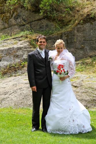 Mája svatba (9 of 1)